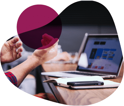 Services Science_Analyse de données