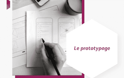 Le prototypage